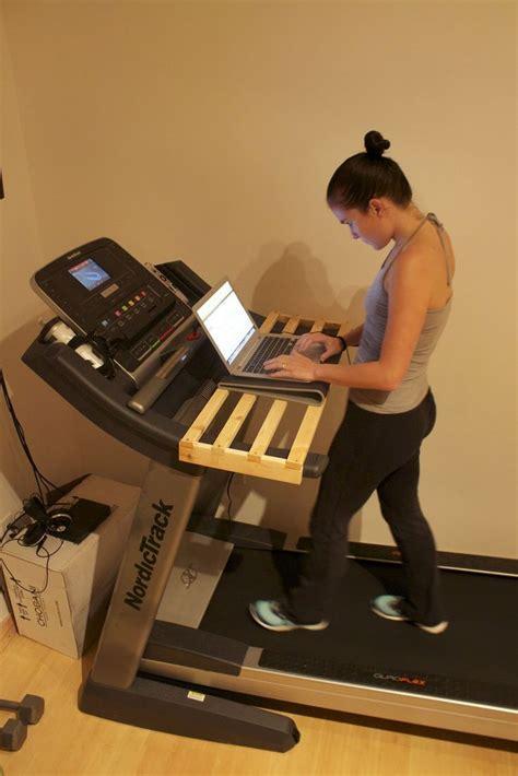 Decorousness In A Sentence by 28 Best 25 Treadmill Desk Ideas Treadmill Desk