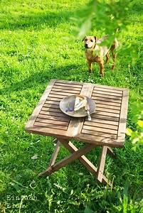 Mohn Macht Dumm : kuchen torten mini quarkkuchen mit mohn einfach elsa ~ A.2002-acura-tl-radio.info Haus und Dekorationen