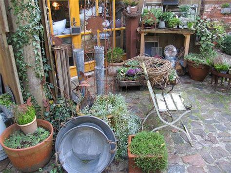 Blog Garten, Wohnen Und Dekorieren Im Landhausstil, Das