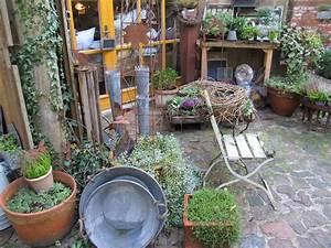 Landhaus Garten Blog : blog garten wohnen und dekorieren imfrench nordic und landhausstil das kleine dachst bchen ~ One.caynefoto.club Haus und Dekorationen