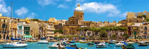 Catamaran Boat Malta by Yacht Charter And Boat Rental Malta Filovent