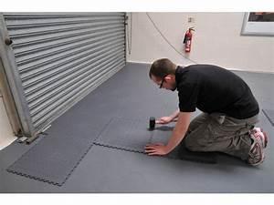 Dalle Pvc Clipsable Interieur : dalles de sols fournisseurs industriels ~ Mglfilm.com Idées de Décoration