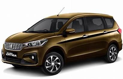 Ertiga Suzuki Terbaru Promo Brave Harga Kakhi