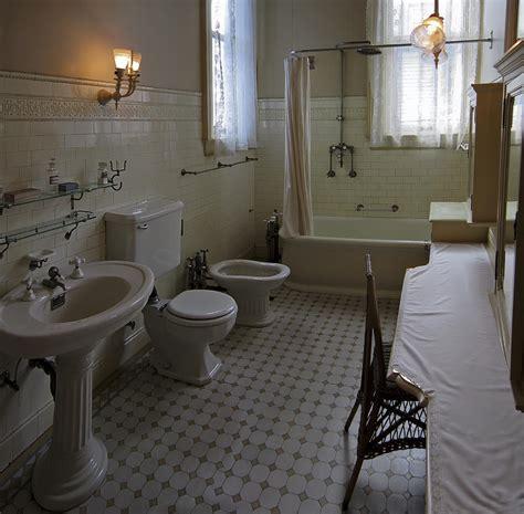 house bathroom ideas bathroom ideas bathroom to