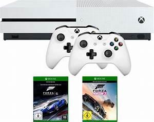 Xbox One Auf Rechnung Bestellen : xbox one s konsolen bundle inkl forza horizon 3 hot wheels dlc forza motorsport 6 disc ~ Themetempest.com Abrechnung