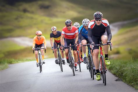 Correct nutrition is important when training and sports supplements can support and improve your cycling performance. Cycling Insurance Essentials for Bike Tours in Spain | Bicilona Tours
