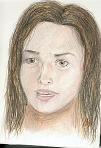Superillu Girl Archiv : 9w ocean girl archive ~ Lizthompson.info Haus und Dekorationen