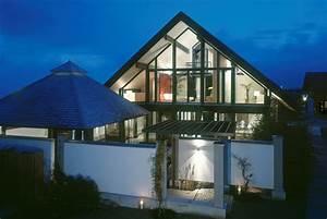 H M Home München : klassikerreihe t 130 m nchen werkhaus musterhaus online ~ Watch28wear.com Haus und Dekorationen