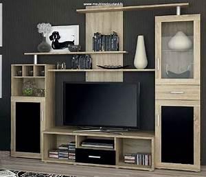Meuble TV Meublle Tv Moderne Meuble Pour Cran Plat