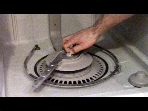 How To Repair A Dishwasher, Not Draining Troubleshoot