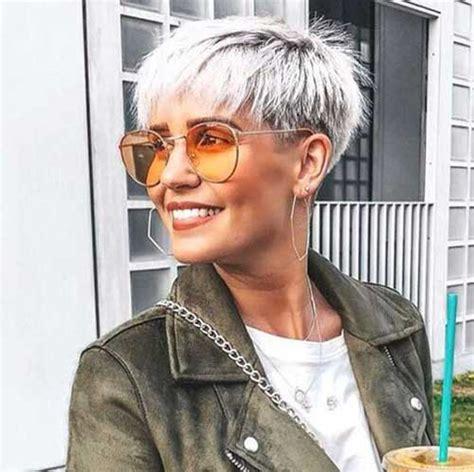 popular   short hairstyles   pics short