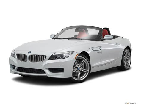 Bmw Z4 2018 Prices In Pakistan, Pictures And Reviews