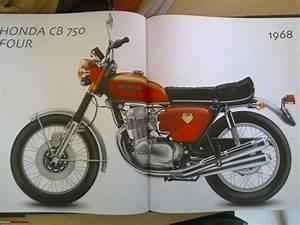 Hero Honda Bike Drawing