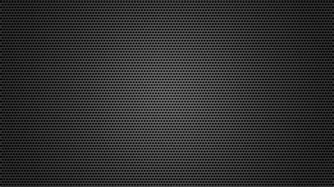 4k Dark Wallpaper Wallpapersafari