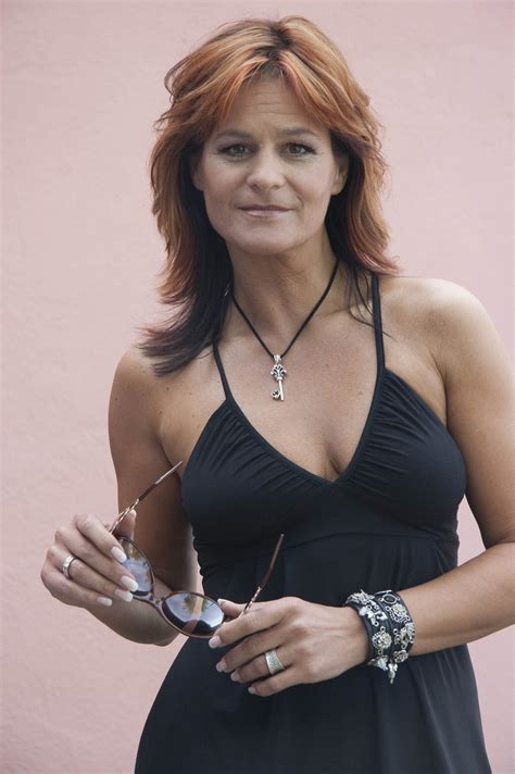 andrea berg celebrity porn photo