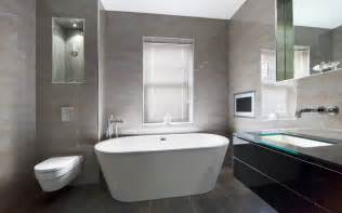 design bathroom bathroom showroom bathroom design pictures ideas