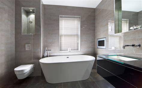 bathroom showroom london bathroom design pictures ideas