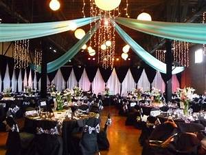 Wedding Reception Seating Chart Extravaganza Events And Props Venue Charlotte Nc