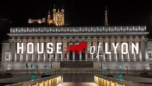 House, Of, Lyon