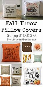best 25 pillow ideas ideas on pinterest diy pillows With cheap fall throw pillows