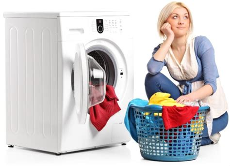 best way to wash clothes best clothes washer best way to wash dress shirts at home fresh washing gel black velvet luv