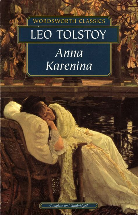 Image result for images book cover anna karenina
