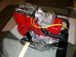 Pieces Fiat 500 Ancienne : gervadino design table basse et accessoires d co moteur ~ Gottalentnigeria.com Avis de Voitures
