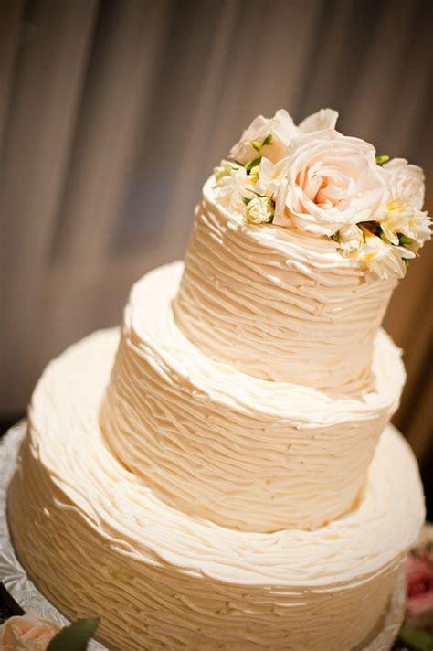 Top Wedding Cake Inspirations In 2010 Beautiful Wedding