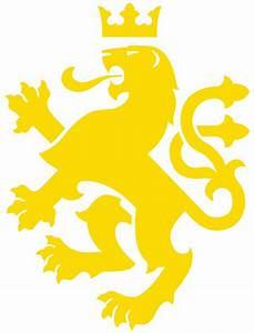 golden lion logo - Google Search | Tattoos | Pinterest ...