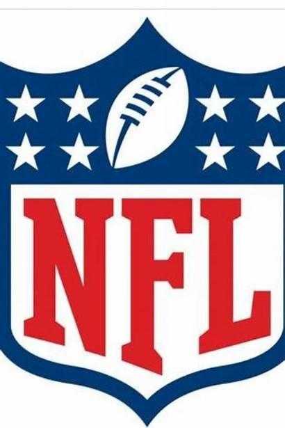 Nfl Broncos Denver Colts Rules Steelers Seahawks