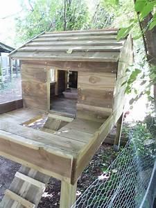 Nid Pour Poulailler : nid de poule poulaillers pinterest nids poule et ~ Premium-room.com Idées de Décoration
