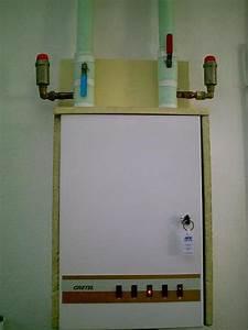 Pompe Piscine Brico Depot : pompe a chaleur piscine montee en temperature travaux ~ Dailycaller-alerts.com Idées de Décoration