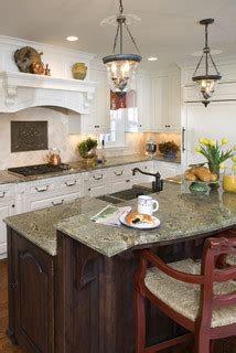 houzz kitchens backsplashes edina country club kitchen traditional kitchen 1738