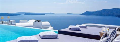 les plus belles chambres d hotel top 10 des villas et chambres d 39 hôtel avec piscine privée