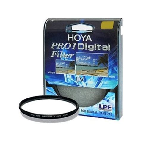 Hoya 40 5mm Pro1 hoya 49mm pro 1 digital uv in filter in1749 163 18 60