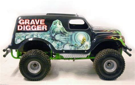 grave digger monster truck for sale grave digger go kart for sale car interior design