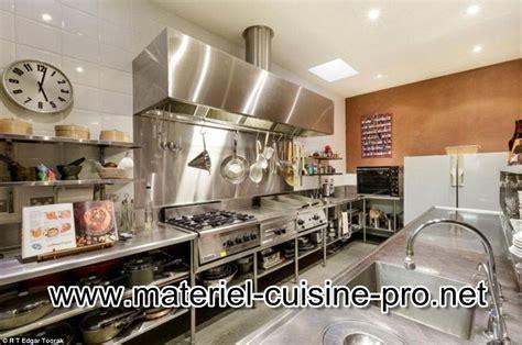 cuisine pro services equipement cuisine froid equipement service votre coute