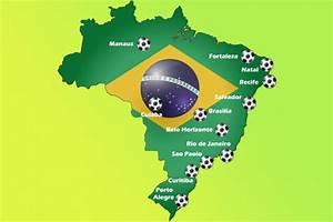 Stadien Brasilien Wm : fotostrecken wetter bilder und fotos wetteronline ~ Markanthonyermac.com Haus und Dekorationen