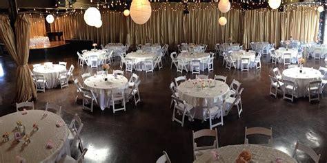 posted in kansas city wedding photography venues real