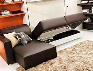 idees en photos pour comment choisir le meilleur lit pliant With tapis de course avec meilleur canapé lit confortable