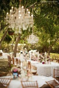 Cheap Baby Shower Venues Nyc