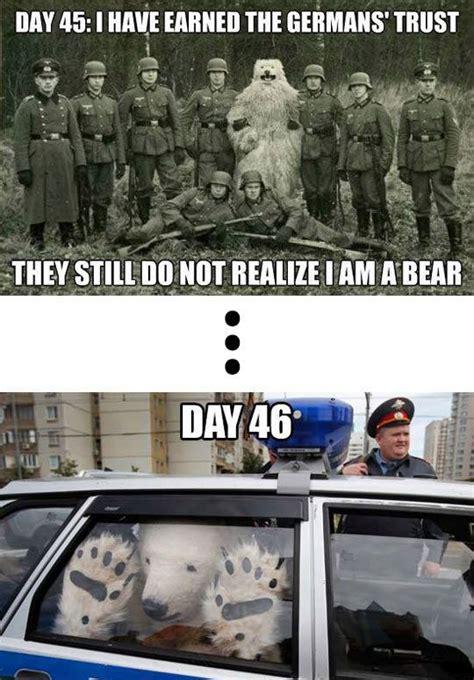 Funny German Memes - german army meme