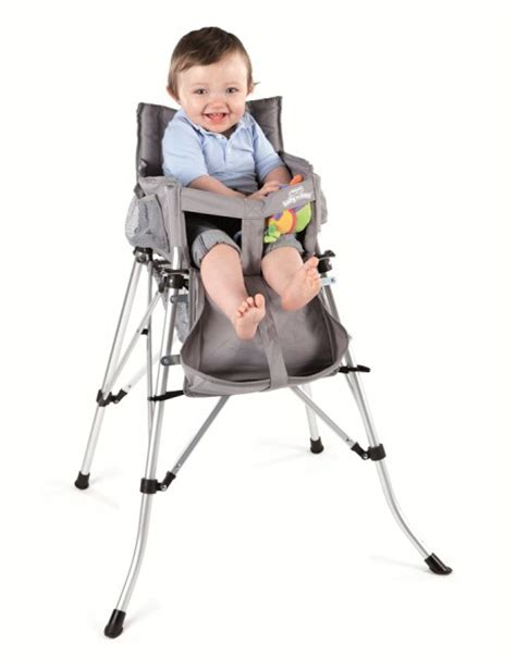 chaise nomade baby to baby to chaise nomade 28 images r 233 hausseur chaise