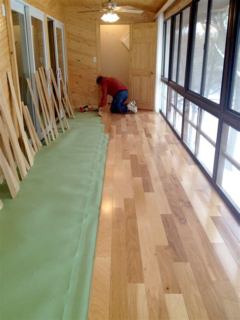 laminate flooring underlayment installation what supplies do i need to install laminate flooring