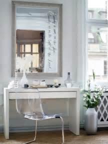 designer schminktisch make up vanity co