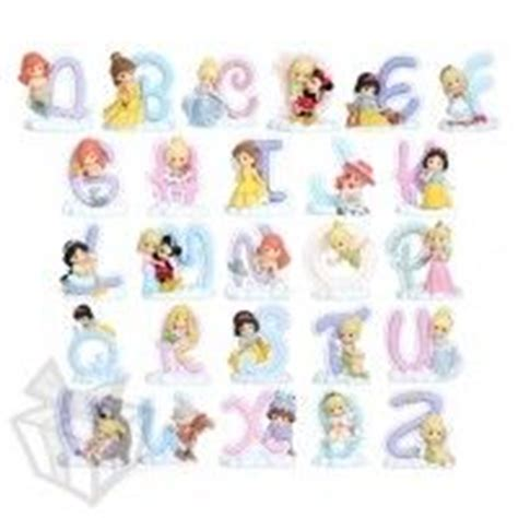 disney princess letters 1000 images about disney alphabet on disney 21377