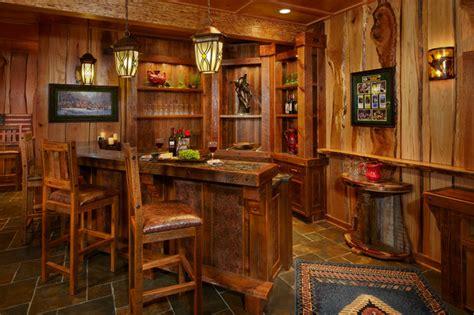 Kitchen Islands Pottery Barn - barnwood kitchen cabinets bars