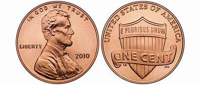 Penny Clipart Coins Teachers Clip Cents Designs