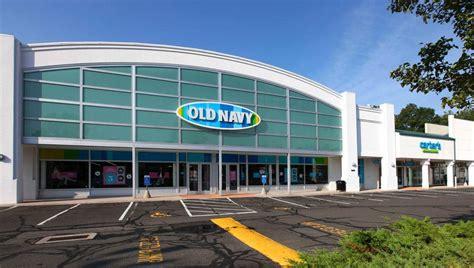 black rock shopping center fairfield ct  retail