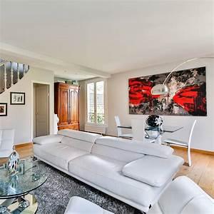 Decorer Sa Maison : bien d corer sa maison comment faire ~ Melissatoandfro.com Idées de Décoration